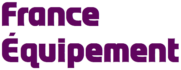 https://www.france-equip.com/wp-content/uploads/logo-1-e1526084980368.png